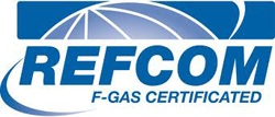 Statutory F-Gas Facilities Management Inspections